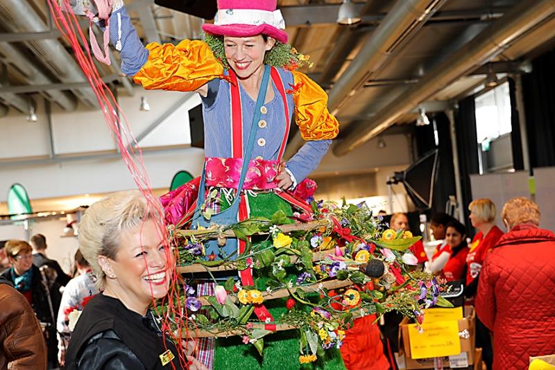 Aussteller 2017 Emsdettener Frühjahrsmarkt 03