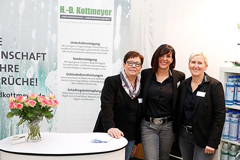 Aussteller 2017 Emsdettener Frühjahrsmarkt 58