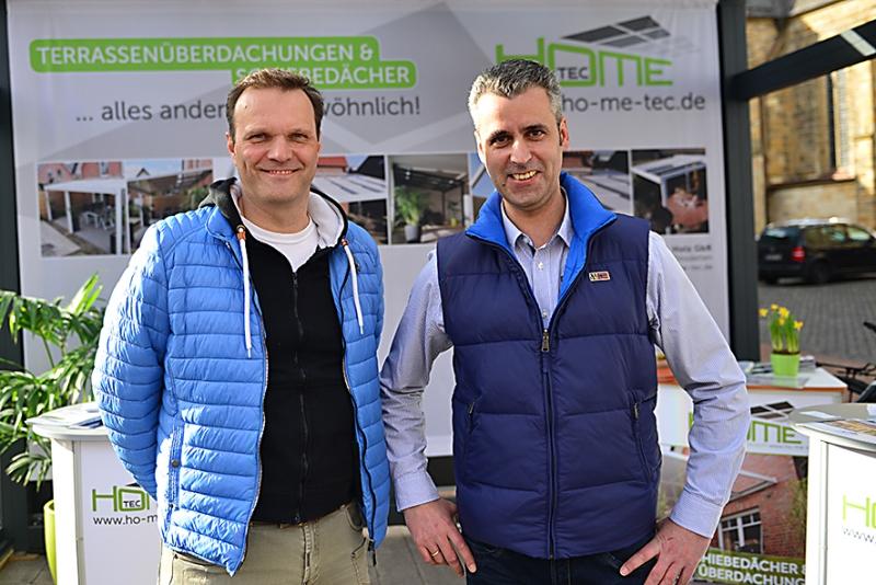 Aussteller 2017 Emsdettener Frühjahrsmarkt 75