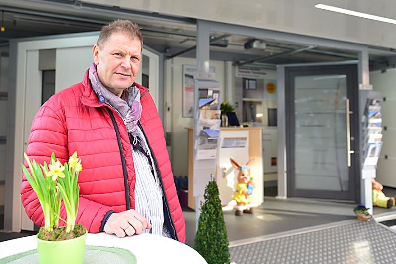 Aussteller 2017 Emsdettener Frühjahrsmarkt 78