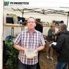Aussteller 2017 Emsdettener Frühjahrsmarkt 38