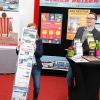 Aussteller 2017 Emsdettener Frühjahrsmarkt 47