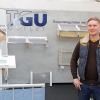 Aussteller 2017 Emsdettener Frühjahrsmarkt 59