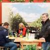 Aussteller 2017 Emsdettener Frühjahrsmarkt 65