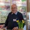 Emsdettener Frühjahrsmarkt 2018