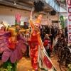 Eröffnung des 35. Emsdettener Frühjahrsmarktes (Foto: EV/Bernd Oberheim)