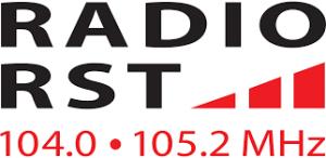 Emsdettener Frühjahrsmarkt Radio RST